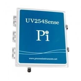 UV254 Analyser
