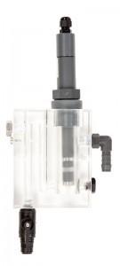 Residual Chlorine Analyser