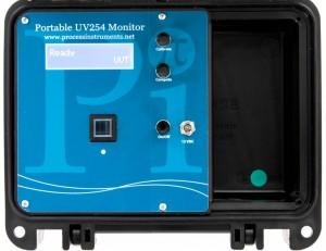UV254 Portable