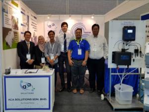 julius-guth-with-malaysian-distributors-aca-solutons