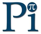 Pi main log