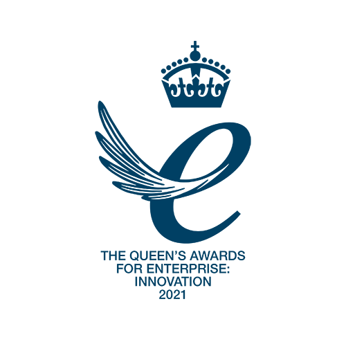 QA-logo-categories-2021_innovation_digital-PI