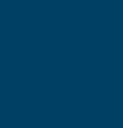 QA-logo-categories-2021_international-trade_digital-PI
