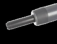 Flouride Sensor
