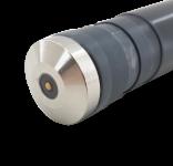 Hydrogen-Peroxide-Sensor1
